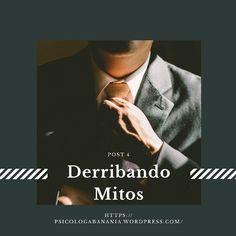 Just posted! POST 4: DERRIBANDO MITOS https://psicologabanania.wordpress.com/2017/08/30/post-4-derribando-mitos/?utm_campaign=crowdfire&utm_content=crowdfire&utm_medium=social&utm_source=pinterest #mitos  #psicologia #reinvencion #transformacion #cambio #crianza #mamá #maternidad #familia #love #life #amor #serpadres #vida #ayuda #mujeres #sonoridad #fraternidad #apoyo #resiliencia #blogger #hijos #depresionpostparto #lactancia #embarazo #postparto #crianzarespetuosa #apego…