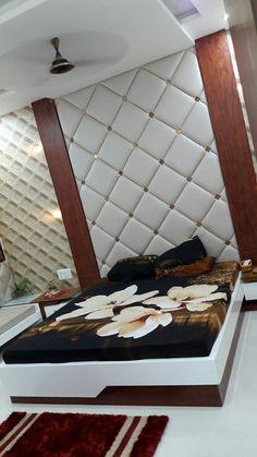 Modern Bedroom Designs- Modern Bedroom Designs  Modern Bedroom Designs  -#interiordecorationcolorpalette #interiordecorationhouse #interiordecorationkitchen #interiordecorationplants #interiordecorationtips
