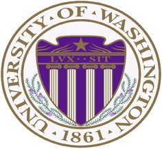 University of Washington Seattle   Academic Network   Plexuss.com