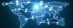 El Fintech (finance + technology) se afianza en la región