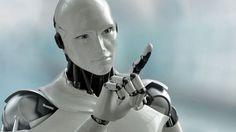 Inquisitive #bot asks Q's to test understanding  #literacy #neuralnetworks #algorithm  #ai #robots #machinelearning    https://www.newscientist.com/article/2130205-inquisitive-bot-asks-questions-to-test-your-understanding/#.WSt9n8UwLSo.twitter …