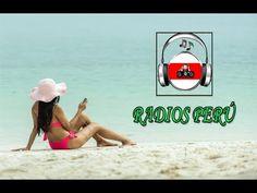 RADIOS DE PERU EN VIVO - YouTube Radios, Beach Mat, Youtube, Outdoor Blanket, Sports, Boleros, Hs Sports, Sport, Youtubers