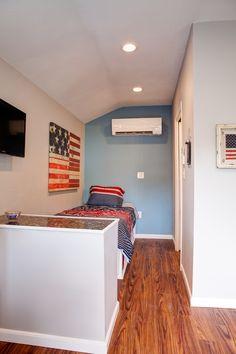 Photo credit: Veterans Community Project via @AOL_Lifestyle Read more: https://www.aol.com/article/finance/2017/03/15/tiny-homes-homeless-veterans/21897091/?a_dgi=aolshare_pinterest#fullscreen