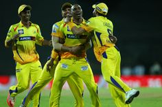 The unlucky player of IPL 2016: No, it's not Irfan Pathan