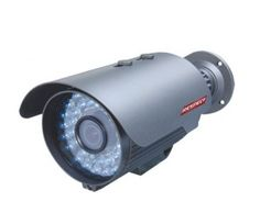 RESPECT G 360 Gece Görüşlü CCTV Güvenlik Kamera Sistemi,RESPECT G 360 Gece Görüşlü CCTV Güvenlik Kamera Sistemi, Kamera Sistemleri, CCD KAMERA, VIDEO KAYDEDİCİLER, Sahte Kamera, Güvenlik Kameraları, Güvenlik Kamera Sistemi, Kamera Aksesuarları, QUADLAR, LENSLER, KABLOSUZ KAMERALAR, Güvenlik Kamerası, SEÇİCİLER, DVR Kayıt Cihazları, KAMERALAR, Güvenlik Kamerası, IR LED Güvenlik Kamerası, CCTV, GİZLİ KAMERALAR, GECE GÖRÜSLÜ, KABLOSUZ ALARM SİSTEMLERİ, CCTV , CMOS KAMERALAR, Güvenlik Kamera ...