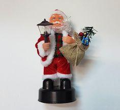 ΑΓΙΟΣ ΦΑΝΑΡΙ ΦΩΣ ΜΟΥΣΙΚΗ 24cm Xmas, Christmas Ornaments, Hanukkah, Wreaths, Holiday Decor, Beauty, Home Decor, Style, Swag