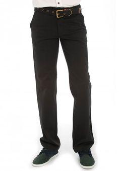 Pantalones de Bendorff para Hombre en Pausant.com