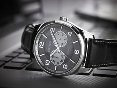 Citizen Men's Dress with black leather strap Jewelry Center, Citizen Eco, Watch Companies, Omega Watch, Men Dress, Watches For Men, Black Leather, Citizen Watches, Accessories