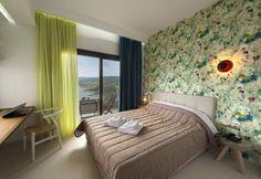 hotel-thalassokipos