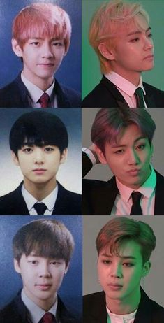 Jungkook is one cocky little sh*t. Bts Predebut, Vkook, Jimin Jungkook, Bts Taehyung, Bts Bangtan Boy, Namjoon, Foto Bts, Jung Hoseok, K Pop