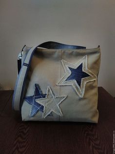 Сумки - #purse #сумки