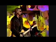 Thick as thieves - Paul Weller