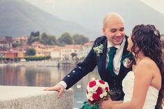 Federica & Dario