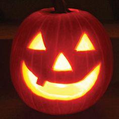 25 Halloween Photo Tips