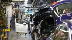 Vauxhall pensions 'won't be hit by PSA Group deal'