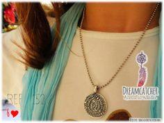 astec#aztec#necklace#Friendship bracelets#summerbracelets#ibizabracelets#kim&Zozi#neonbracelets#braceletsstacks#armcandy#dreamcatcherAccessoriesHandmade#peace#love#macrame#knotsbracelets#mixitbracelets#strass#skullbracelet#braccialli#pulsera#brasilienbracelet#braceletamitié#coachella