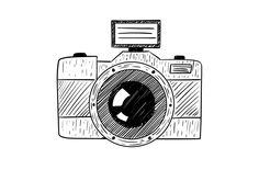 Het fotospel is een kennismakingsspel waarbij de deelnemers goed op details moeten letten om de begeleiding te herkennen.  kamp, kampspellen, spellen, groepen, zomerkamp, team, groep 8, zomer, bosspel, tieners, samenwerking, spelbeschrijving