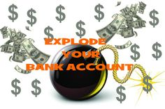 Get Paid daily Free to join http://beachmarketpro.com