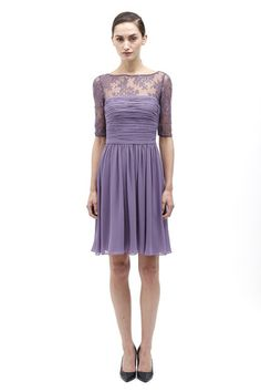 IMAGES FOR 2014 BRIDESMAIDS DRESSES   Bridesmaid Dress Trends for Spring 2014 - Wedding Dresses and Fashion ...