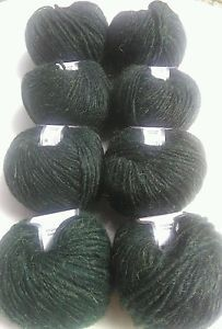 Wollpaket-Nova-Mohair-8x50g