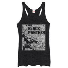 (Tshirt Discount Today) Black Panther Chalk [TShirt 2016] Hoodies, Tee Shirts