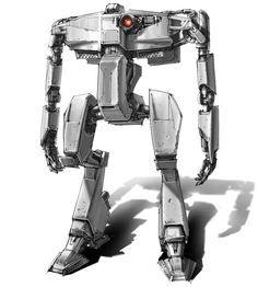 Loader Droid