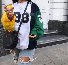 Find More at => http://feedproxy.google.com/~r/amazingoutfits/~3/4yygAVTYU9Y/AmazingOutfits.page