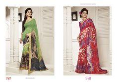 Fashion Passion Sarees #VipulFashions #Fashionforever #sarees #sari