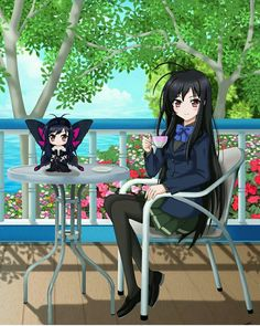 Accel World - Hime Lotus Wallpaper, Accel World, Angel Beats, Cosplay, Bendy And The Ink Machine, Childhood Friends, Dodge Charger, Sword Art Online, Online Games