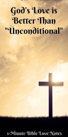 how does scripture define love matthew 22 36 40 1 corinthians 13