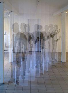 Contemporary Art Summer inNaantali - websites for artists with marketing for $4.95 a month www.Artistwebsitepro.com
