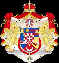 Estado Independiente de Croacia