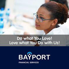 We are hiring in Rivonia (Gauteng) - Bayport: Call Centre Manager - Sales http://jb.skillsmapafrica.com/Job/Index/11809 #jobs #careers
