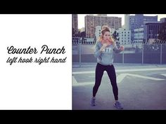 how to box boxing for beginners boxing for women womens boxing boxing workout counter punching boxing combination how to throw a punch beginner boxing boxing fitness