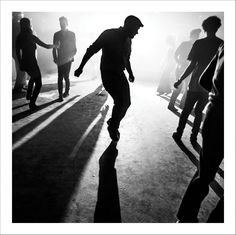 Paul Weller, Black And White Prints, Northern Soul, Dancer, England, Music Images, Silhouette, Scooters, Smoothies