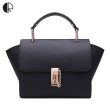 Like and Share if you want this  New Fashion Women Brand Designer Inspire Shoulder Bags Trapeze Big Ears Smiley Swing Tricolor Lock Celebrity Handbag BH416     Tag a friend who would love this!     FREE Shipping Worldwide     Buy one here---> http://fatekey.com/new-fashion-women-brand-designer-inspire-shoulder-bags-trapeze-big-ears-smiley-swing-tricolor-lock-celebrity-handbag-bh416/    #handbags #bags #wallet #designerbag #clutches #tote #bag
