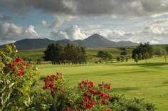 Image result for mayo ireland