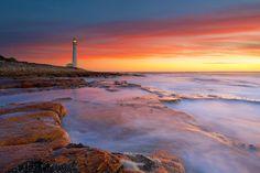 Cape Town - Google+