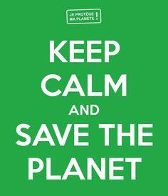 """Réduire le gaspillage de papier avec l'autocollant """"Pub Non Merci"""" #developpement #durable #ecologie #reduction #dechets"""
