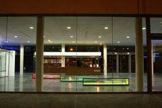 Musée d'Art Contemporain MacVal - Lenoir Services