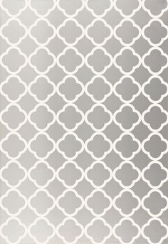 Save on F Schumacher wallpaper. Free shipping! Find thousands of patterns. Item FS-5005872. Swatches available.