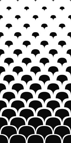 100 black and white pattern designs - vector background collection Geometric Patterns, Monochrome Pattern, White Patterns, Abstract Pattern, Pattern Art, Textures Patterns, Geometric Shapes, Pattern Designs, Texture Design