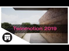 17 Best Twinmotion images in 2018 | Home decor, Decor, House styles