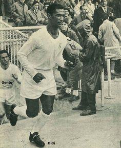 Temporada 1959-60