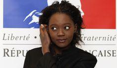 Rama Yade, ancienne ministre sous la présidence de Nicolas Sarkozy, réfléchirait à une éventuelle candidature aux élections présidentielles de 2017, rapporte aujourd'hui Le Parisien. N'étant plus affiliée à aucun parti politique depuis son exclusion du Parti radical elle défendrait la...