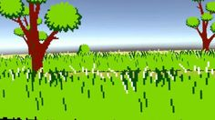 1984 Duck Hunt in VR also includes a 2017 twist