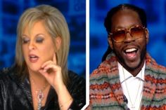 grace-2-chainz http://memoirsofanurbangentleman.com/nancy-grace-wants-a-do-over-with-2-chainz-challenge-2-chainz-to-a-rematch/
