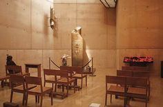 The Institute for Sacred Architecture | Articles | Bene et Firmiter