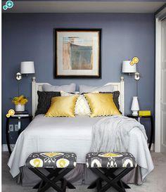 Living room decor elegant white blue 25 elegant gray and yellow bedrooms gray yellow bedroom ellytuft co excellent yellow and grey bedroom decor gray blue [. Modern Apartment Decor, Small Apartment Decorating, Apartment Living, Living Room, Modern Condo, Apartment Ideas, Modern Decor, Modern Apartments, Design Apartment