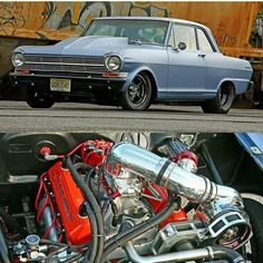 motormint vintage cars